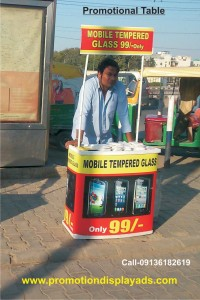 Promo-Table-mobile