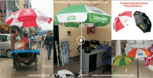 Promotional-Umbrella-Printing-Manufacturer