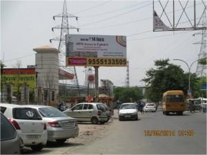 vaishali-Mahagun-Mall-20x10
