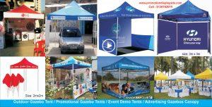 Advertising-Gazebo-Tent